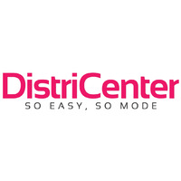 districenter.png