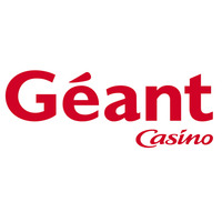 Geant-Casino-2015.png