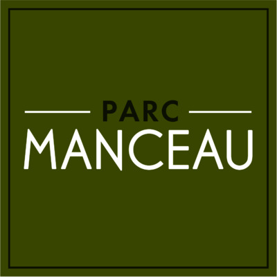 Parc Manceau : Extension